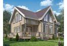 Изображение uploads/gss/goods/696/thumb_4.jpg к проекту дома из клееного бруса АСД-1696