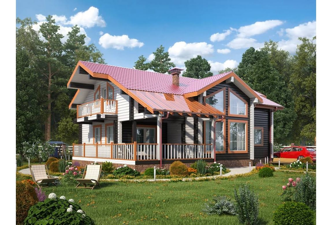 Изображение uploads/gss/goods/697/big_1.jpg к проекту дома из клееного бруса АСД-1697