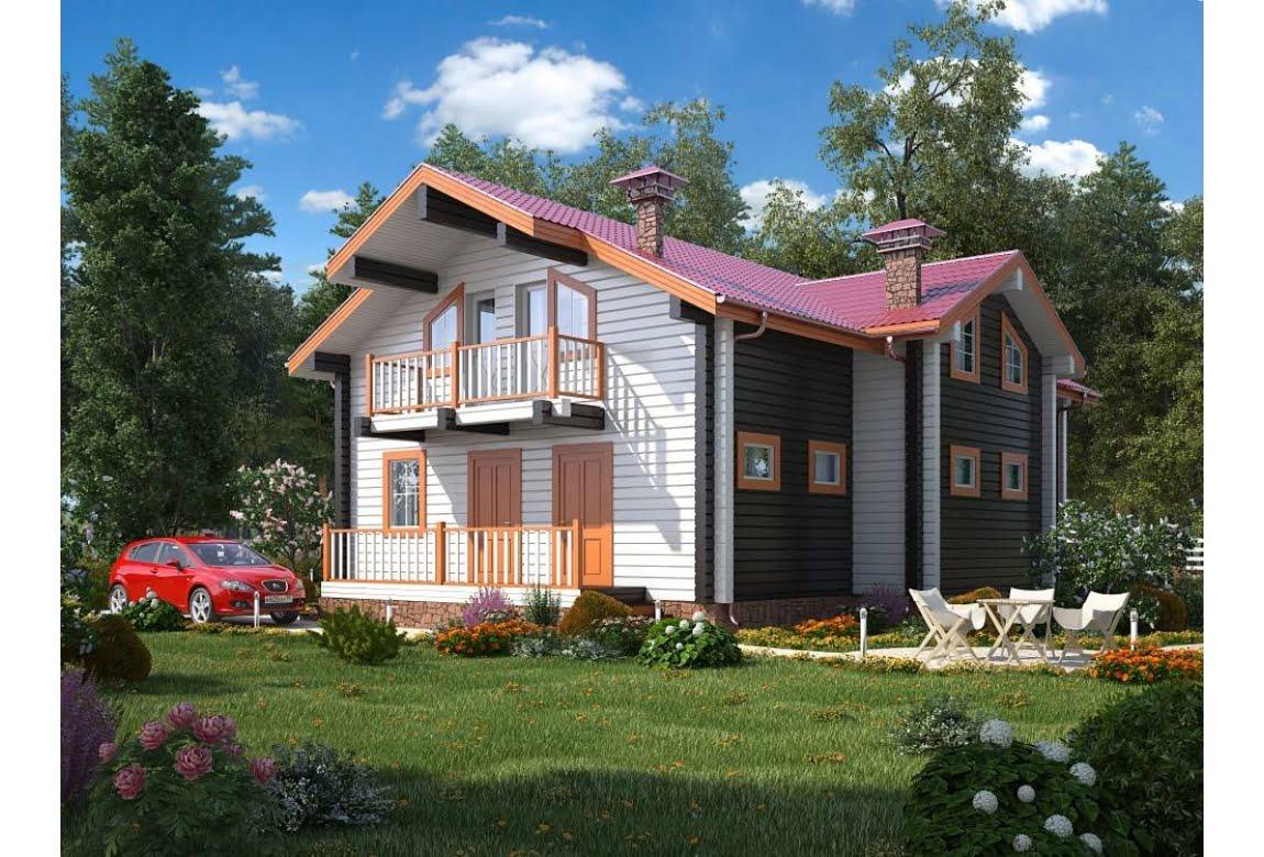 Изображение uploads/gss/goods/697/big_3.jpg к проекту дома из клееного бруса АСД-1697