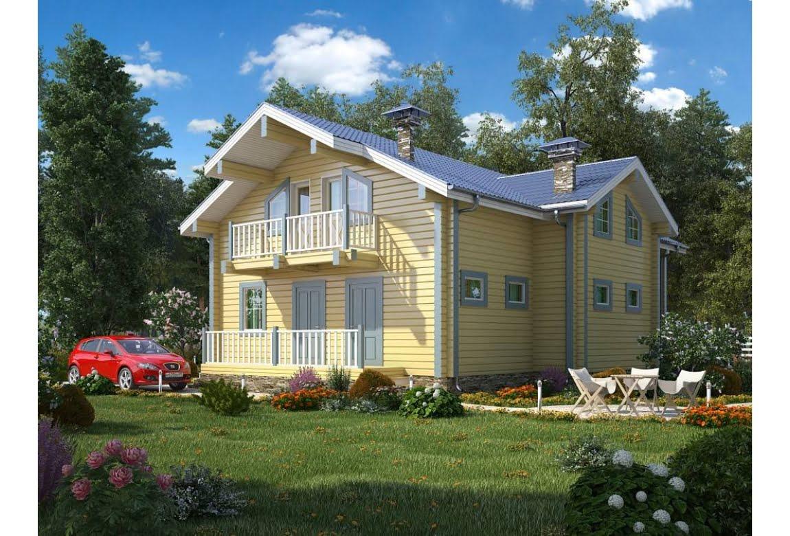 Изображение uploads/gss/goods/697/big_4.jpg к проекту дома из клееного бруса АСД-1697