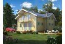 Изображение uploads/gss/goods/697/thumb_4.jpg к проекту дома из клееного бруса АСД-1697