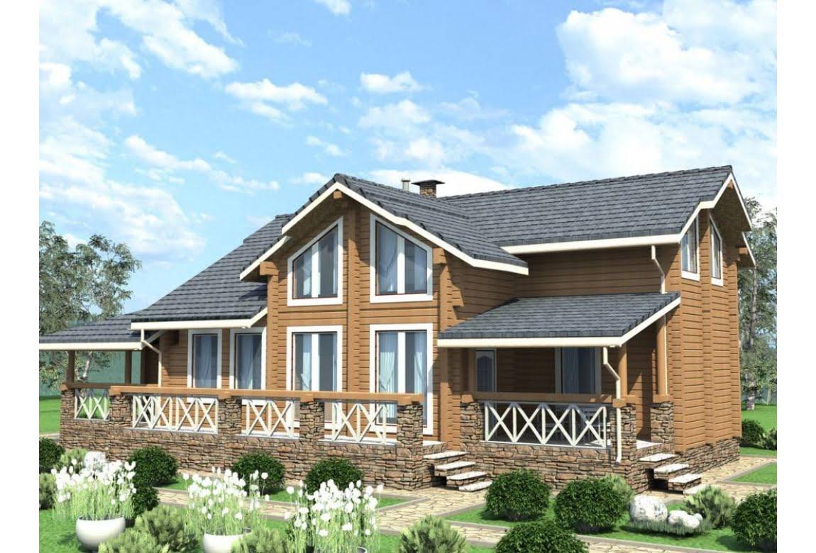 Изображение uploads/gss/goods/698/big_2.jpg к проекту дома из клееного бруса АСД-Дубна