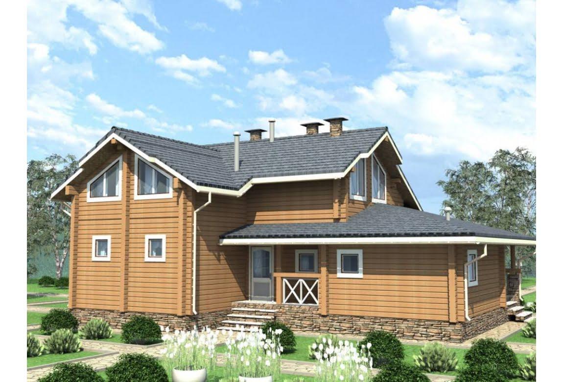 Изображение uploads/gss/goods/698/big_3.jpg к проекту дома из клееного бруса АСД-Дубна