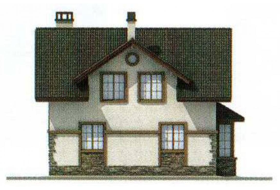 Изображение uploads/gss/goods/7/big_3.jpg к проекту дома из кирпича АСД-1007