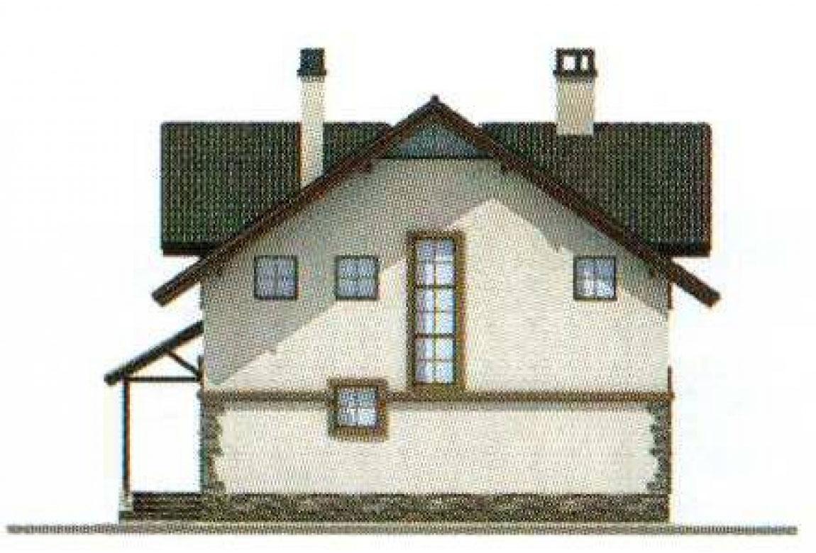 Изображение uploads/gss/goods/7/big_4.jpg к проекту дома из кирпича АСД-1007