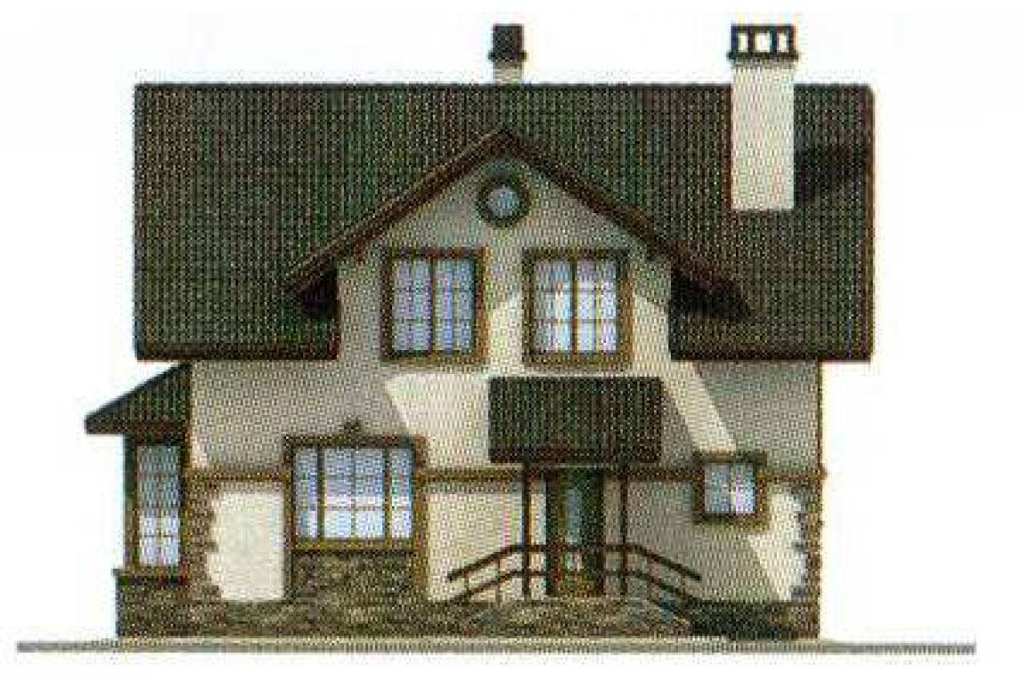 Изображение uploads/gss/goods/7/big_5.jpg к проекту дома из кирпича АСД-1007