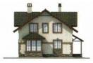 Изображение uploads/gss/goods/7/thumb_2.jpg к проекту дома из кирпича АСД-1007