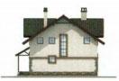 Изображение uploads/gss/goods/7/thumb_4.jpg к проекту дома из кирпича АСД-1007