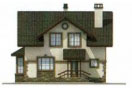 Изображение uploads/gss/goods/7/thumb_5.jpg к проекту дома из кирпича АСД-1007
