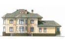 Проект дома из кирпича АСД-1070 (uploads/gss/goods/70/thumb_3.jpg).