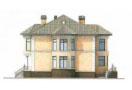 Проект дома из кирпича АСД-1070 (uploads/gss/goods/70/thumb_4.jpg).