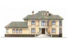 Проект дома из кирпича АСД-1070 (uploads/gss/goods/70/thumb_5.jpg).