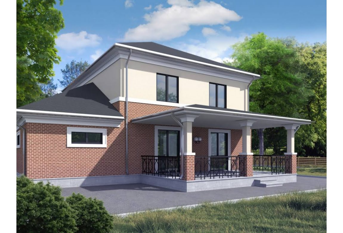 Изображение uploads/gss/goods/703/big_3.jpg к проекту дома из кирпича АСД-1703