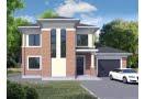 Изображение uploads/gss/goods/703/thumb_2.jpg к проекту дома из кирпича АСД-1703