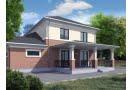 Изображение uploads/gss/goods/703/thumb_3.jpg к проекту дома из кирпича АСД-1703