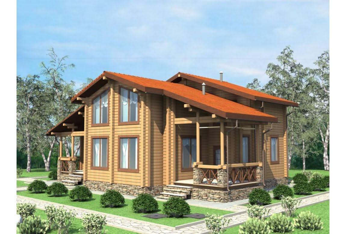 Изображение uploads/gss/goods/704/big_2.jpg к проекту дома из клееного бруса АСД-1704