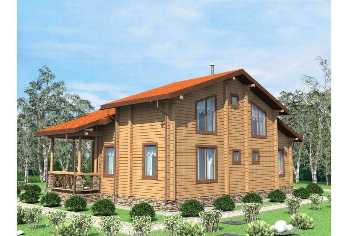 Изображение uploads/gss/goods/704/big_3.jpg к проекту дома из клееного бруса АСД-1704