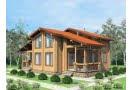 Изображение uploads/gss/goods/704/thumb_2.jpg к проекту дома из клееного бруса АСД-1704