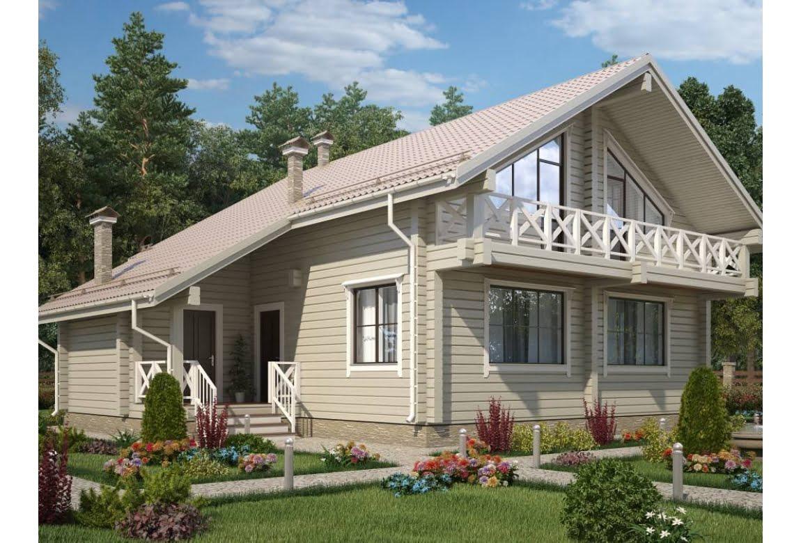 Изображение uploads/gss/goods/706/big_4.jpg к проекту дома из клееного бруса АСД-1706