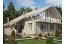 Изображение uploads/gss/goods/706/thumb_4.jpg к проекту дома из клееного бруса АСД-1706