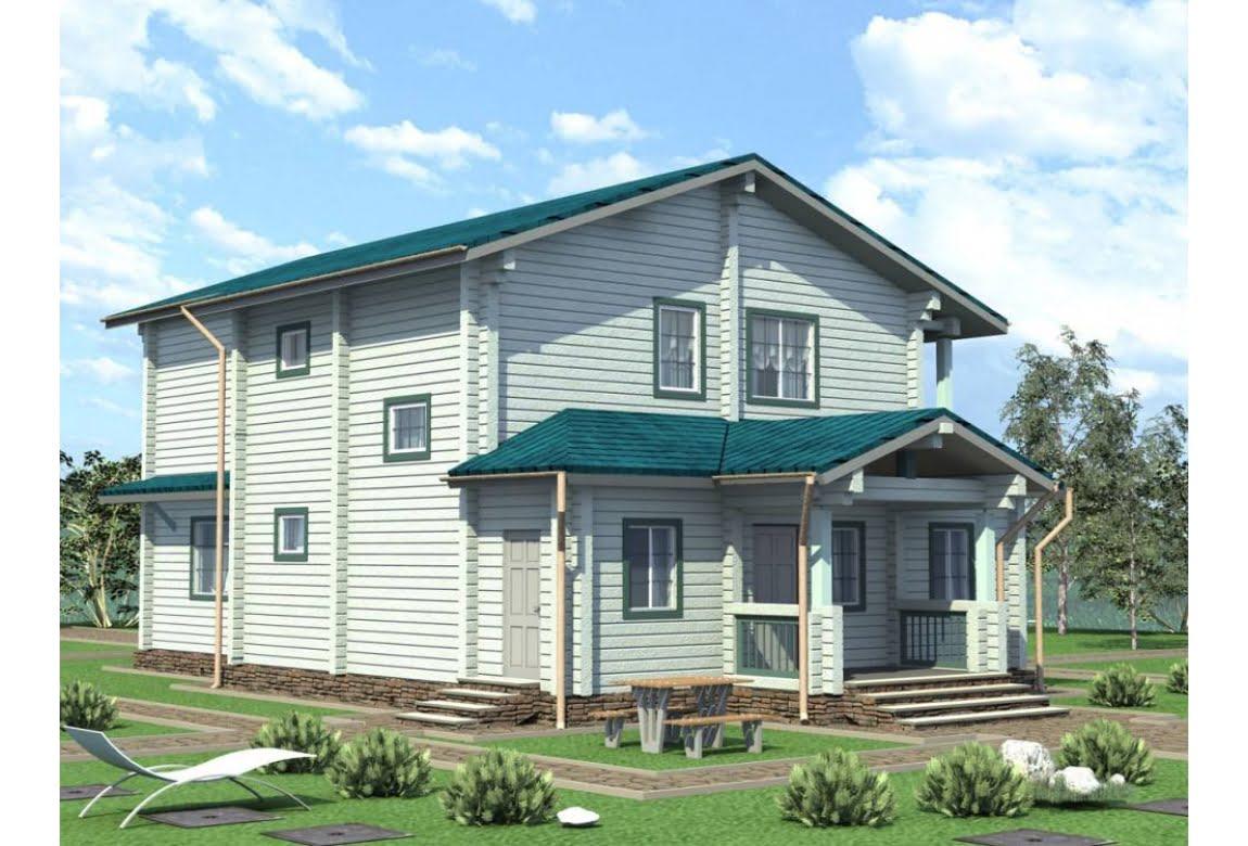 Изображение uploads/gss/goods/707/big_2.jpg к проекту дома из клееного бруса АСД-1707