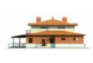 Проект дома из кирпича АСД-1071 (uploads/gss/goods/71/thumb_4.jpg).