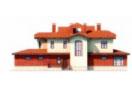 Проект дома из кирпича АСД-1072 (uploads/gss/goods/72/thumb_2.jpg).