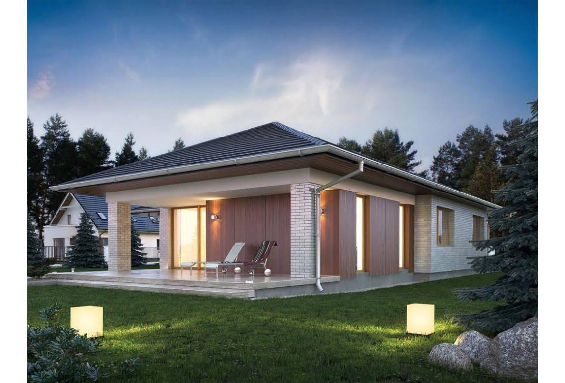 Изображение uploads/gss/goods/724/big_2.jpg к проекту каркасного дома АСД-Липпия