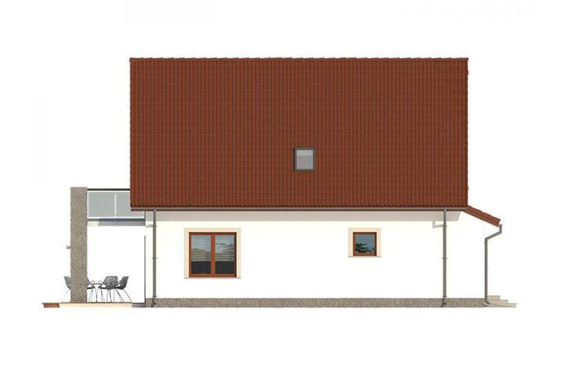Изображение uploads/gss/goods/726/big_5.jpg к проекту каркасного дома АСД-Малина