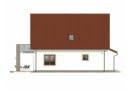 Изображение uploads/gss/goods/726/thumb_5.jpg к проекту каркасного дома АСД-Малина