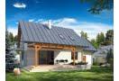Изображение uploads/gss/goods/729/thumb_2.jpg к проекту каркасного дома АСД-Сенполия