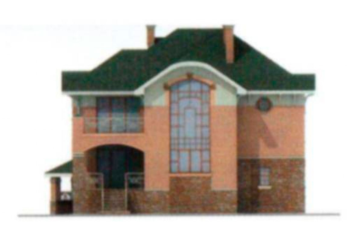 Изображение uploads/gss/goods/73/big_2.jpg к проекту дома из кирпича АСД-1073