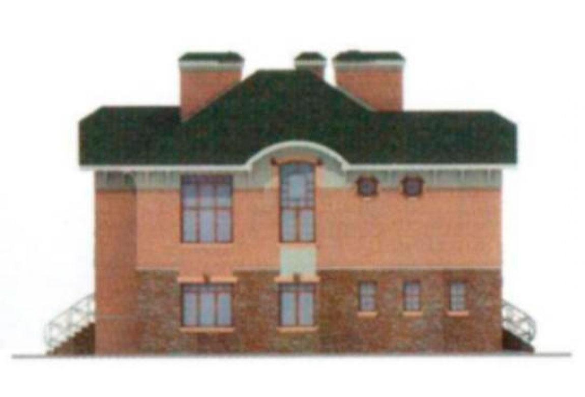 Изображение uploads/gss/goods/73/big_3.jpg к проекту дома из кирпича АСД-1073