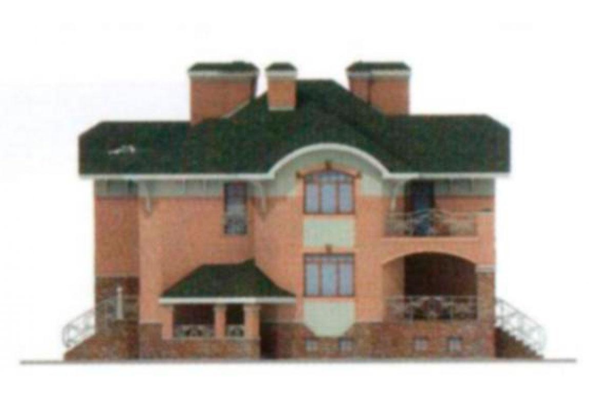 Изображение uploads/gss/goods/73/big_4.jpg к проекту дома из кирпича АСД-1073