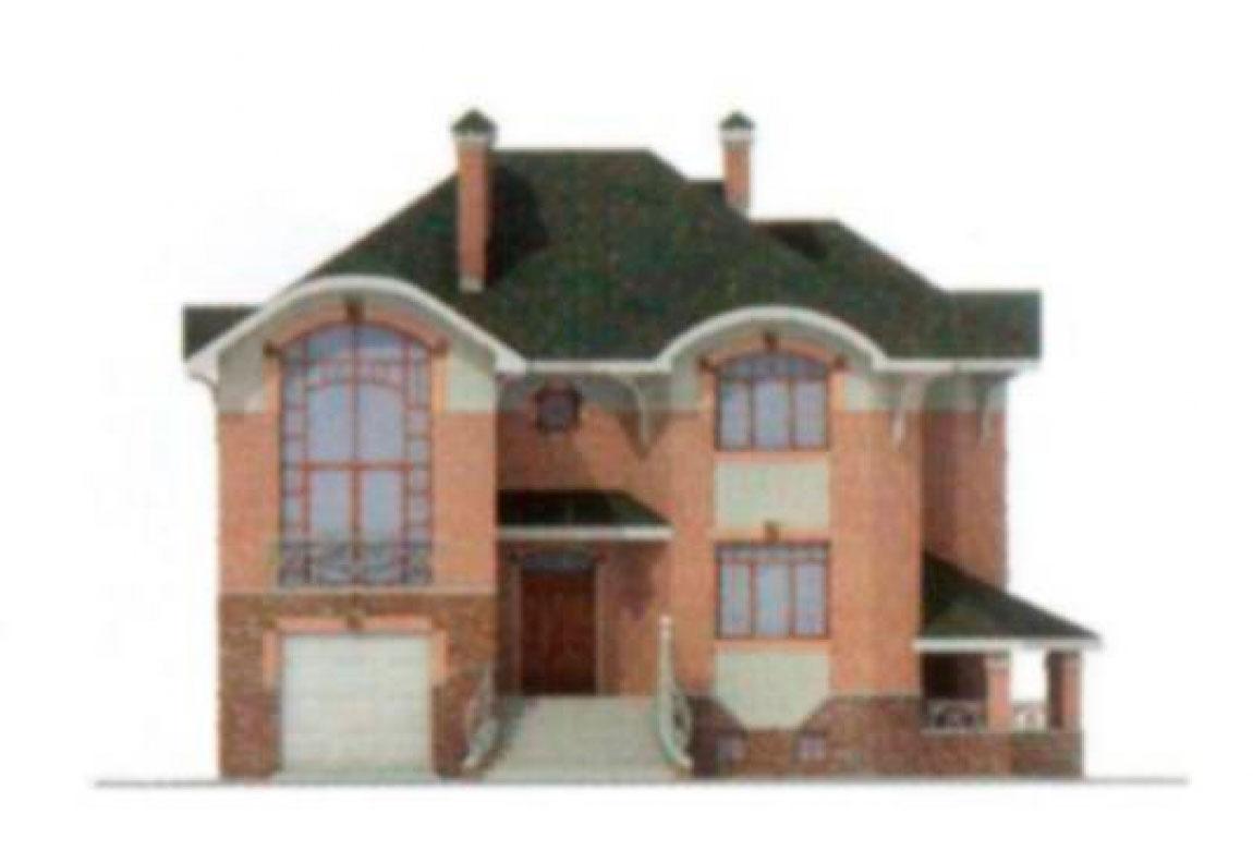 Изображение uploads/gss/goods/73/big_5.jpg к проекту дома из кирпича АСД-1073