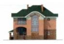 Изображение uploads/gss/goods/73/thumb_2.jpg к проекту дома из кирпича АСД-1073