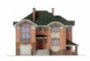 Изображение uploads/gss/goods/73/thumb_5.jpg к проекту дома из кирпича АСД-1073