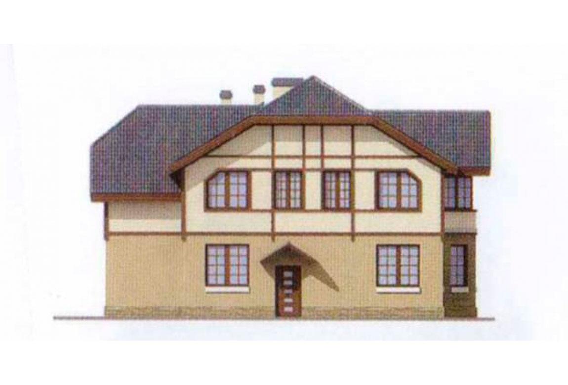 Изображение uploads/gss/goods/74/big_2.jpg к проекту дома из кирпича АСД-1074