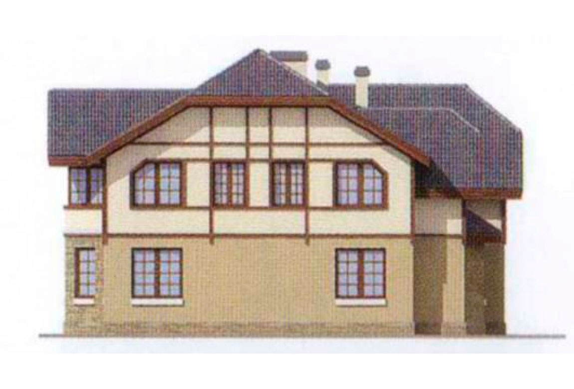 Изображение uploads/gss/goods/74/big_4.jpg к проекту дома из кирпича АСД-1074