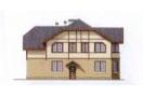 Изображение uploads/gss/goods/74/thumb_2.jpg к проекту дома из кирпича АСД-1074