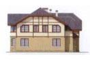 Изображение uploads/gss/goods/74/thumb_4.jpg к проекту дома из кирпича АСД-1074