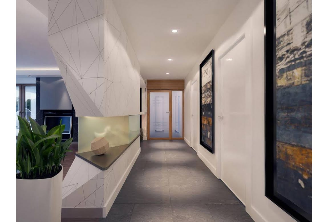 Изображение uploads/gss/goods/741/big_9.jpg к проекту каркасного дома АСД-Астранция