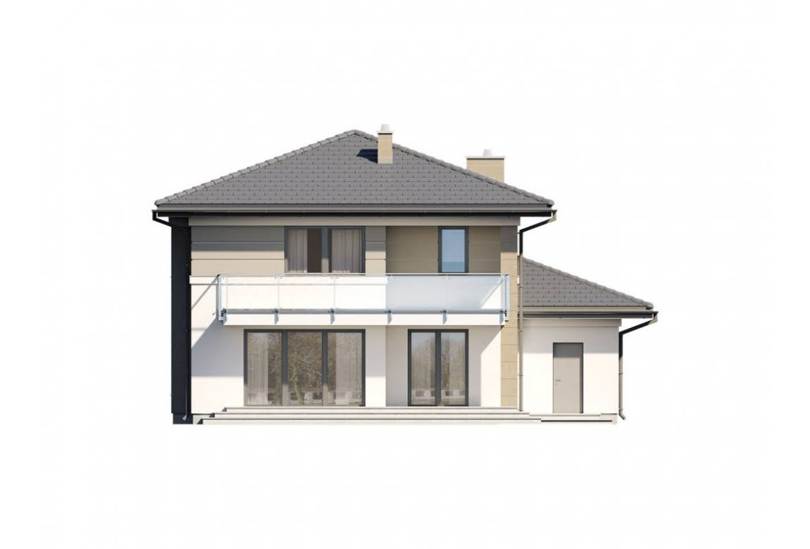 Изображение uploads/gss/goods/743/big_4.jpg к проекту каркасного дома АСД-Брасика
