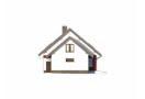 Изображение uploads/gss/goods/744/thumb_7.jpg к проекту каркасного дома АСД-Буплерум