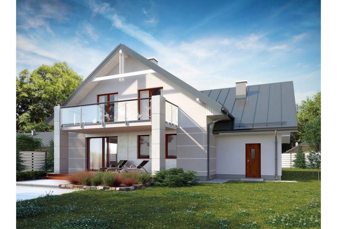 Изображение uploads/gss/goods/745/big_2.jpg к проекту каркасного дома АСД-Верба