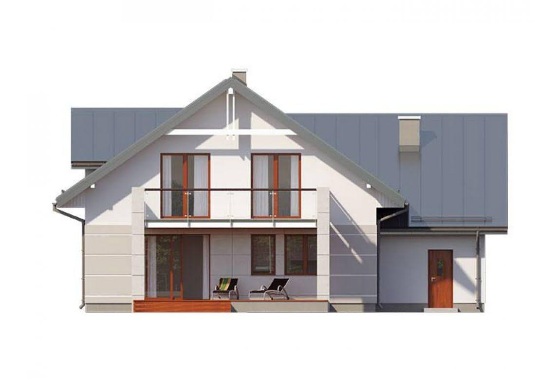 Изображение uploads/gss/goods/745/big_4.jpg к проекту каркасного дома АСД-Верба