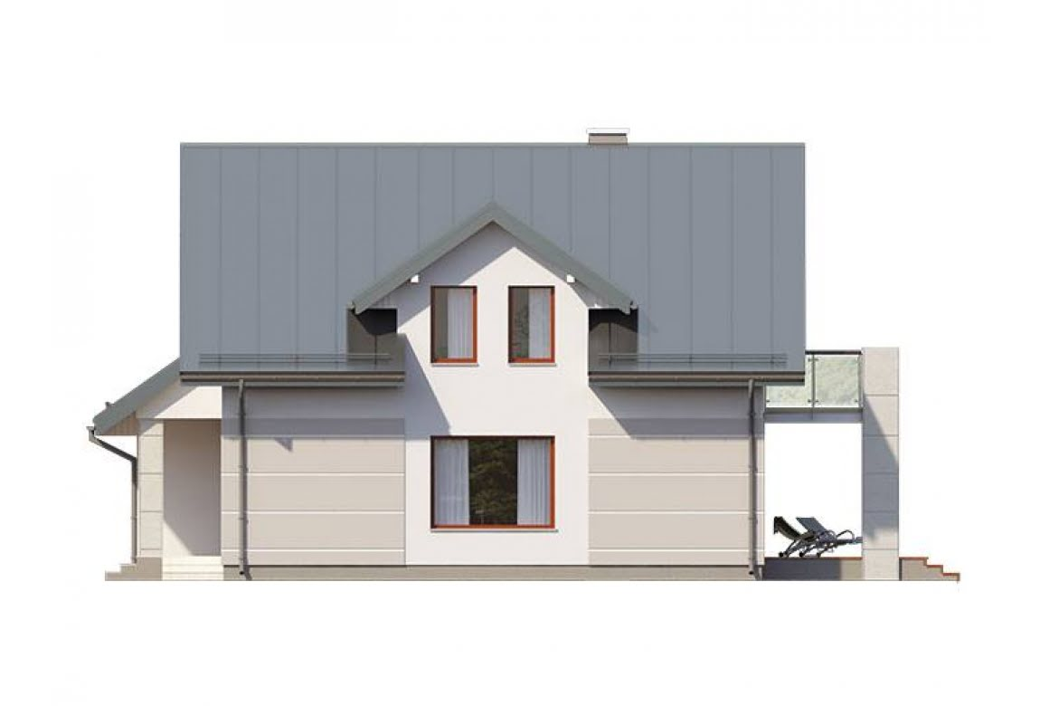 Изображение uploads/gss/goods/745/big_5.jpg к проекту каркасного дома АСД-Верба
