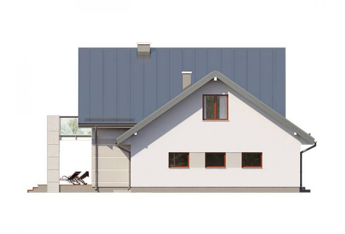 Изображение uploads/gss/goods/745/big_6.jpg к проекту каркасного дома АСД-Верба