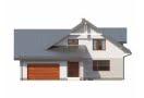 Изображение uploads/gss/goods/745/thumb_3.jpg к проекту каркасного дома АСД-Верба