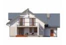 Изображение uploads/gss/goods/745/thumb_4.jpg к проекту каркасного дома АСД-Верба
